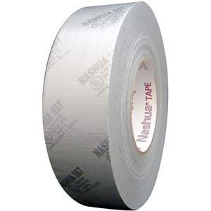 NASHUA 557 Duct Tape 48mm x 55m 14 mil Zilver | AA2AVM 10A996